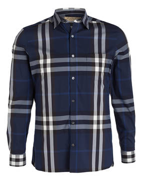 burberry hemd preis