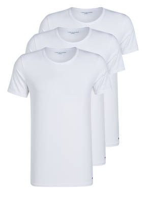 TOMMY HILFIGER 3er-Pack T-Shirts