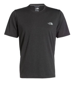 THE NORTH FACE T-Shirt REAXION AMPERE