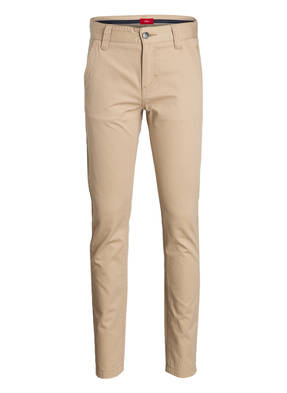 s.Oliver CASUAL Chino