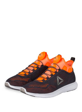 Reebok Laufschuhe PUMP PLUS TECH