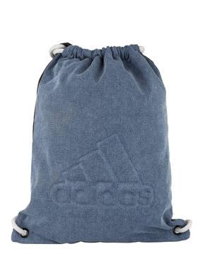 adidas Sportbeutel STYLE 1.5