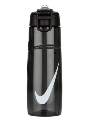 Nike Trinkflasche T1 FLOW SWOOSH