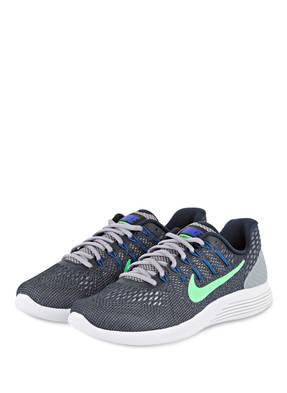 Nike Laufschuhe LUNARGLIDE 8