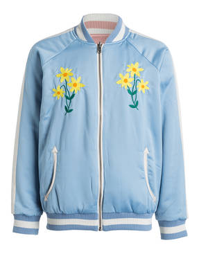 STELLA McCARTNEY KIDS Blouson WILLOW