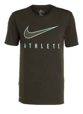 Nike T-Shirt DRY ATHLETE