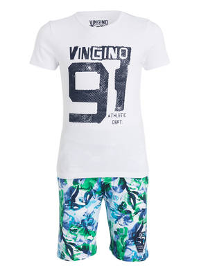 VINGINO Schlafanzug
