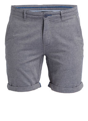 PAUL Shorts Slim-Fit