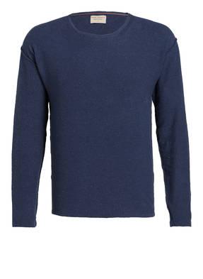 Nudie Jeans Pullover TOMAS