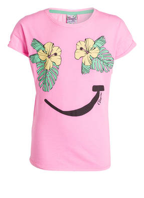 VINGINO T-Shirt ILOUISE