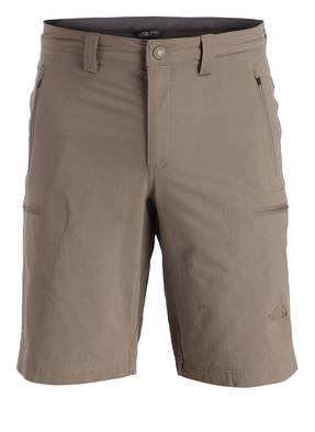 THE NORTH FACE Shorts EXPLORATION