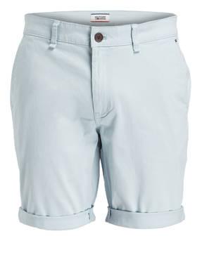 HILFIGER DENIM Shorts FREDDY Straight-Fit
