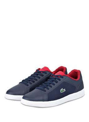 LACOSTE Sneaker ENDLINER