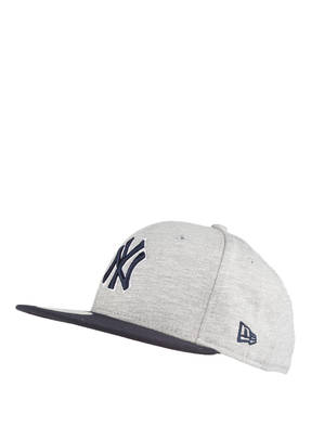 NEW ERA Cap 59FIFTY NEW YORK YANKEES