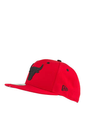 NEW ERA Cap 59FIFTY