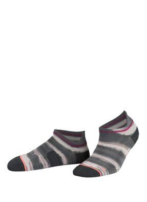 STANCE Running-Socken FUEL TAB LITE