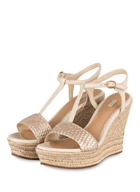 UGG Wedges FITCHIE