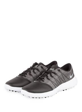 Nike Golfschuhe LUNAR EMPRESS 2