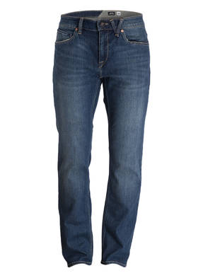 VOLCOM Jeans SOLVER Modern Straight Fit