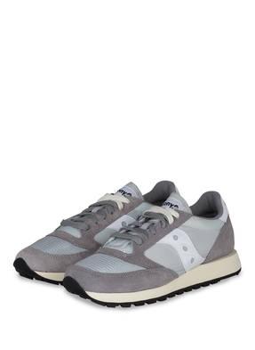 saucony Sneaker JAZZ