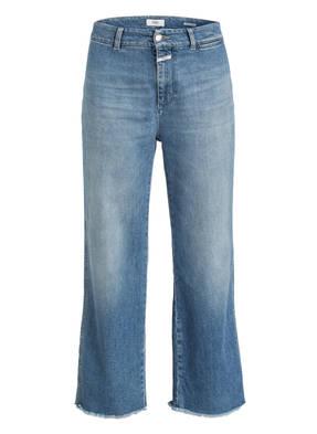 CLOSED 7/8-Jeans MINA