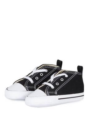 CONVERSE Sneaker FIRST STAR