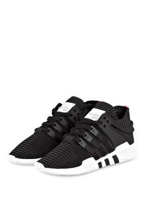 adidas Originals Sneaker EQT SUPPORT ADV PRIMEKNIT