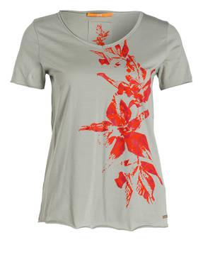 BOSS Orange T-Shirt VASHIRT