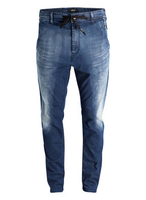 REPLAY Jogg Jeans Tapered Fit