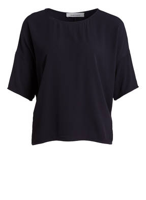 SAMSØE  SAMSØE T-Shirt MAINS