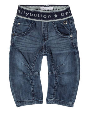 bellybutton Soft-Jeans