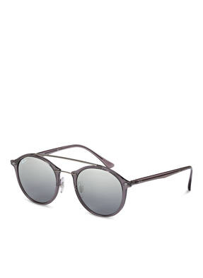 Ray-Ban Sonnenbrille RB4266