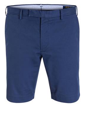 POLO RALPH LAUREN Chino-Shorts HUDSON Slim-Fit