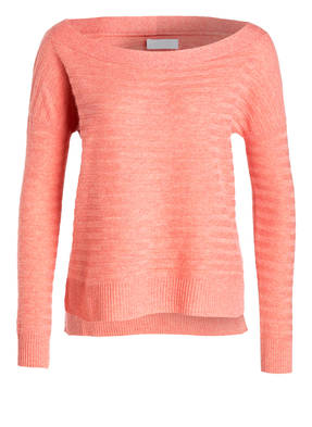 2NDDAY Pullover AMY