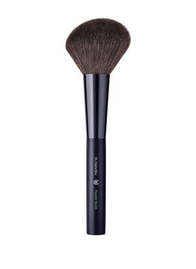 Dr.Hauschka POWDER BRUSH