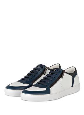 HUGO Sneaker FUTURISM TEN EXO