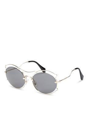 MIU MIU Sonnenbrille MU 50SS