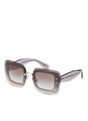 MIU MIU Sonnenbrille MU 01RS