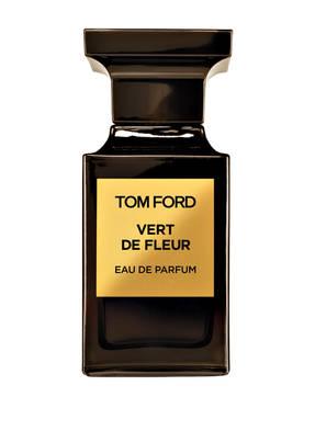 TOM FORD BEAUTY VERT DE FLEUR