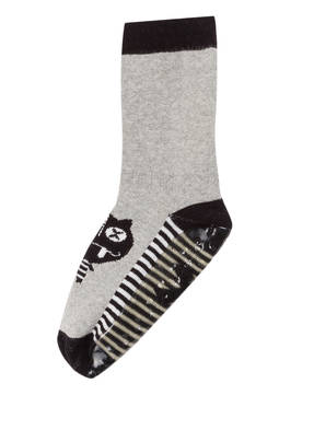 ewers COLLECTION Stoppersocken MONSTER