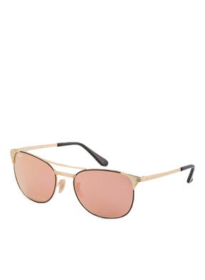 Ray-Ban Sonnenbrille RB3429M