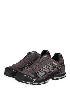 MEINDL Outdoor-Schuhe X-SO 30 GTX