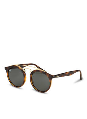 Ray-Ban Sonnenbrille RB4256 GATSBY I