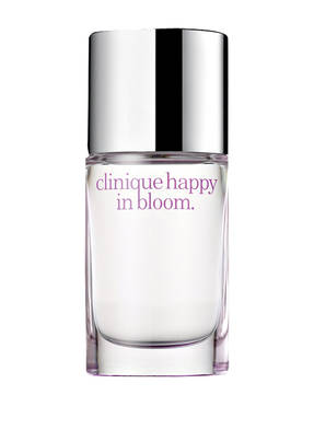 CLINIQUE HAPPY IN BLOOM.