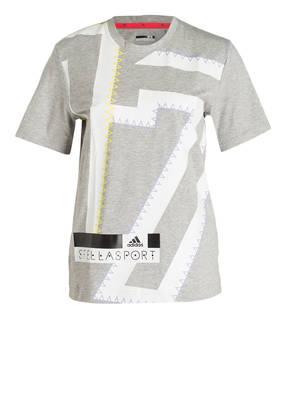 adidas STELLASPORT T-Shirt NUMBERS