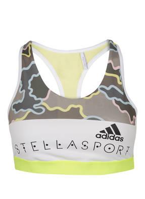 adidas STELLASPORT Sport-BH