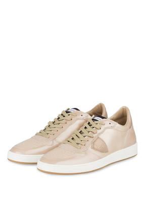 PHILIPPE MODEL Sneaker LAKERS