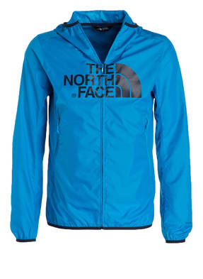 THE NORTH FACE Outdoor-Jacke DREW PEAK WINDWALL