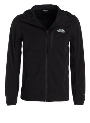 THE NORTH FACE Softshell-Jacke TANSA