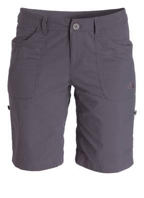 THE NORTH FACE Outdoor-Shorts HORIZON SUNNYSIDE